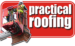 Wednesfield Roofer